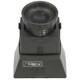 Dörr 902352 Dig Finder Plus 3.0 EOS 550 D Panasonic TZ 10