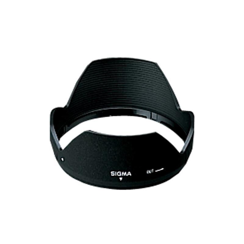 Sigma LH825-03 Gegenlichtblende 432