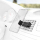 Hama Universal Smartphone-Halter 5,5-8,5cm