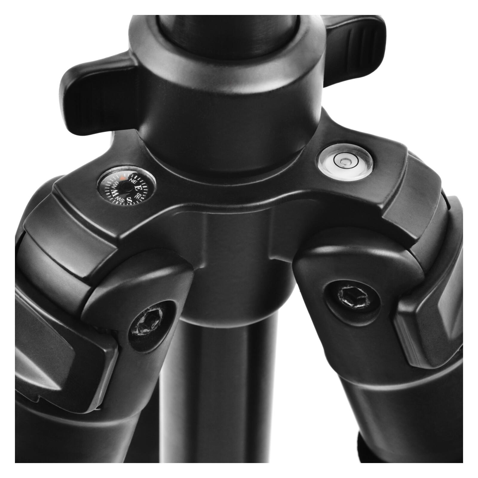 walimex pro FT-667T Pro-Stativ, 173cm