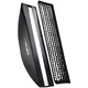 walimex pro Softbox PLUS OL 22x90cm Elinchrom