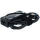 HP 45429 Original Netzteil Stream TPN-Q153