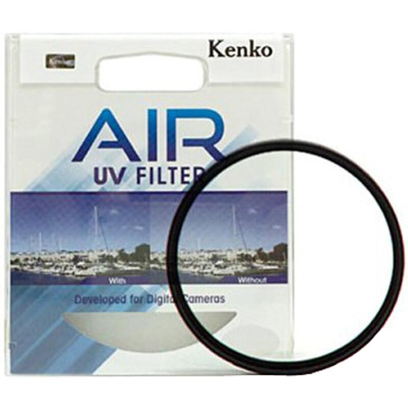 Nikkor AF-S 180-400/1,4 TC FL ED VR + UV Filter