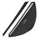 Walimex pro Studio Line Striplight Softbox QA 30x140cm Bronc