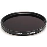 Hoya Grau PRO ND 64