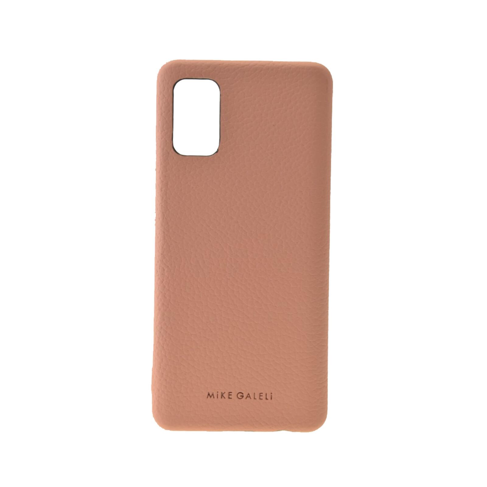 Galeli Backcover FINN Samsung Galaxy A41 blossom