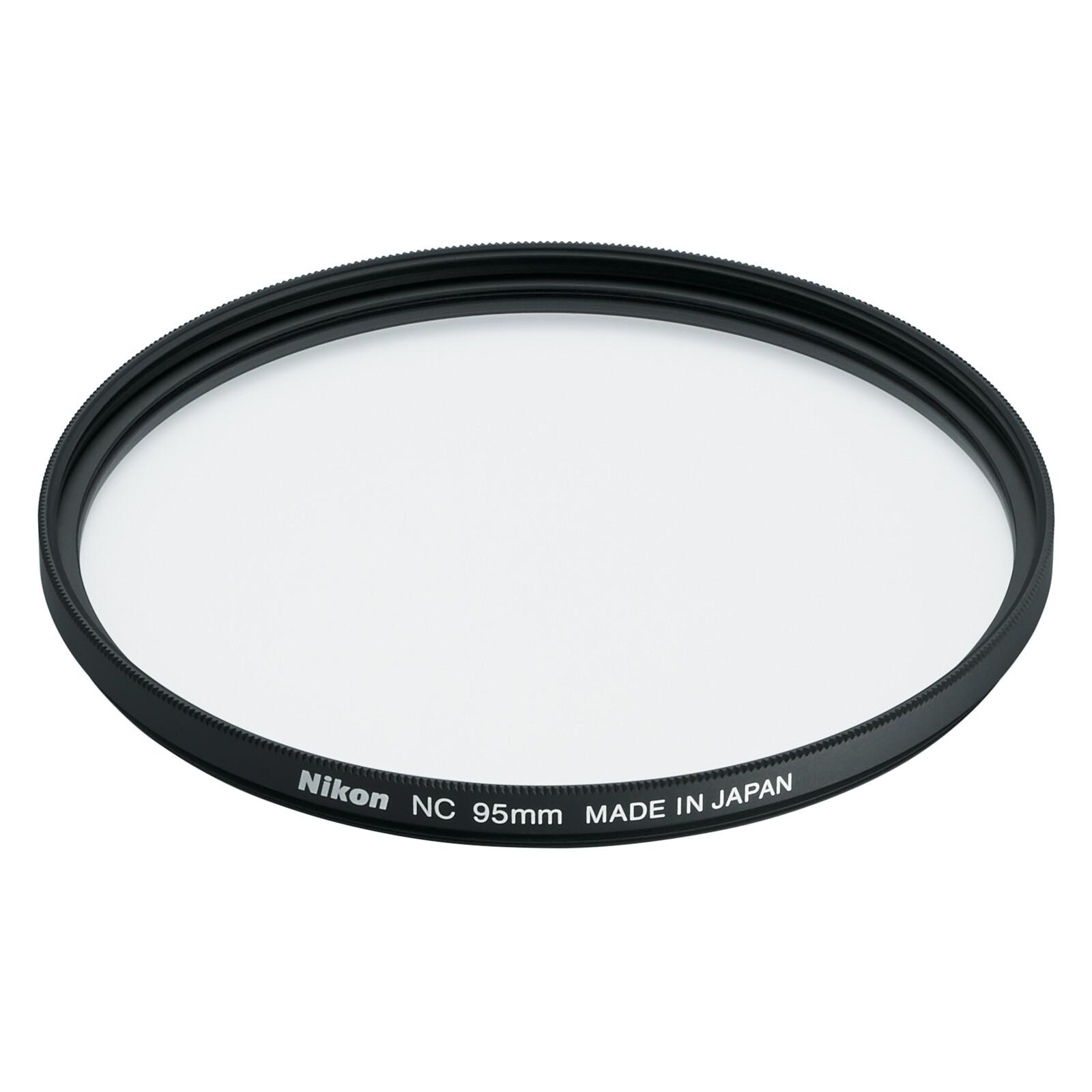 Nikon NC-95 NC Filter 95mm