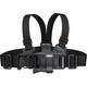 GoPro Jr. Chesty: Chest Harness