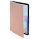 """Hama Tablet Case Fold Clear Samsung Galaxy Tab S6 10.5"""""""