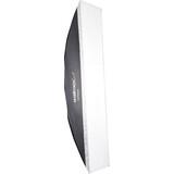 walimex pro 16127  Striplight 40x180cm f.  & K