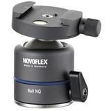 Novoflex Ball NQ Kugelneiger