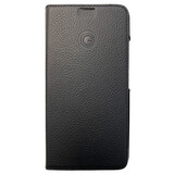 Galeli Book Marc Huawei P40 Lite schwarz