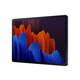 Samsung Galaxy Tab S7 128GB LTE Mystic Black