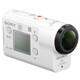 Sony FDR-X3000RFDI 4K Action Cam