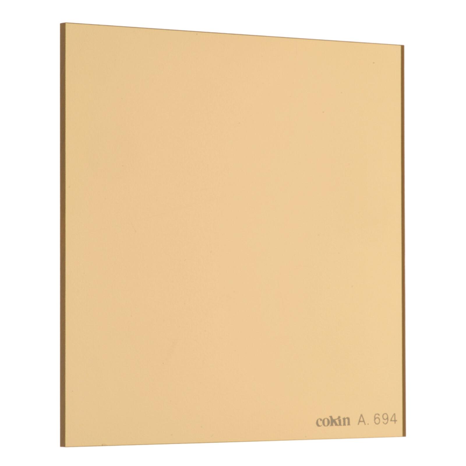 Cokin A694 Sunsoft