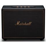 Marshall Woburn WiFi Black (EU)