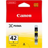 Canon CLI-42 Tinte