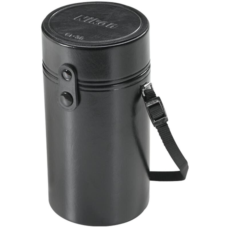 Nikon CL-38 Objektivköcher