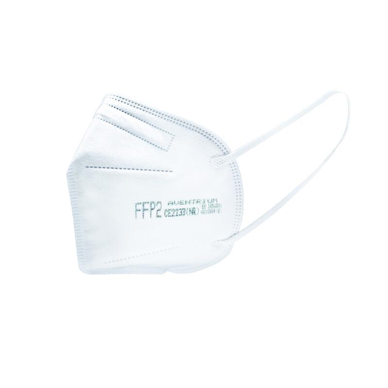 Osano Atemschutzmaske FFP2 25 Stk