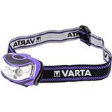 Varta H30 Sports Headlight 2 LED