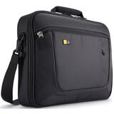 "CaseLogic Notebook Briefcase 17,3"""