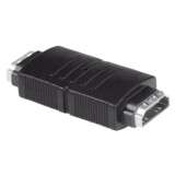 Hama 133497 HDMI-Adapter Kupplung