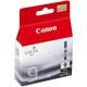 Canon PGI-9MBK Photo black matt