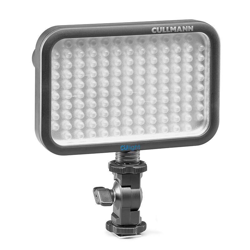 Cullmann Culight V320DL LED Leuchte