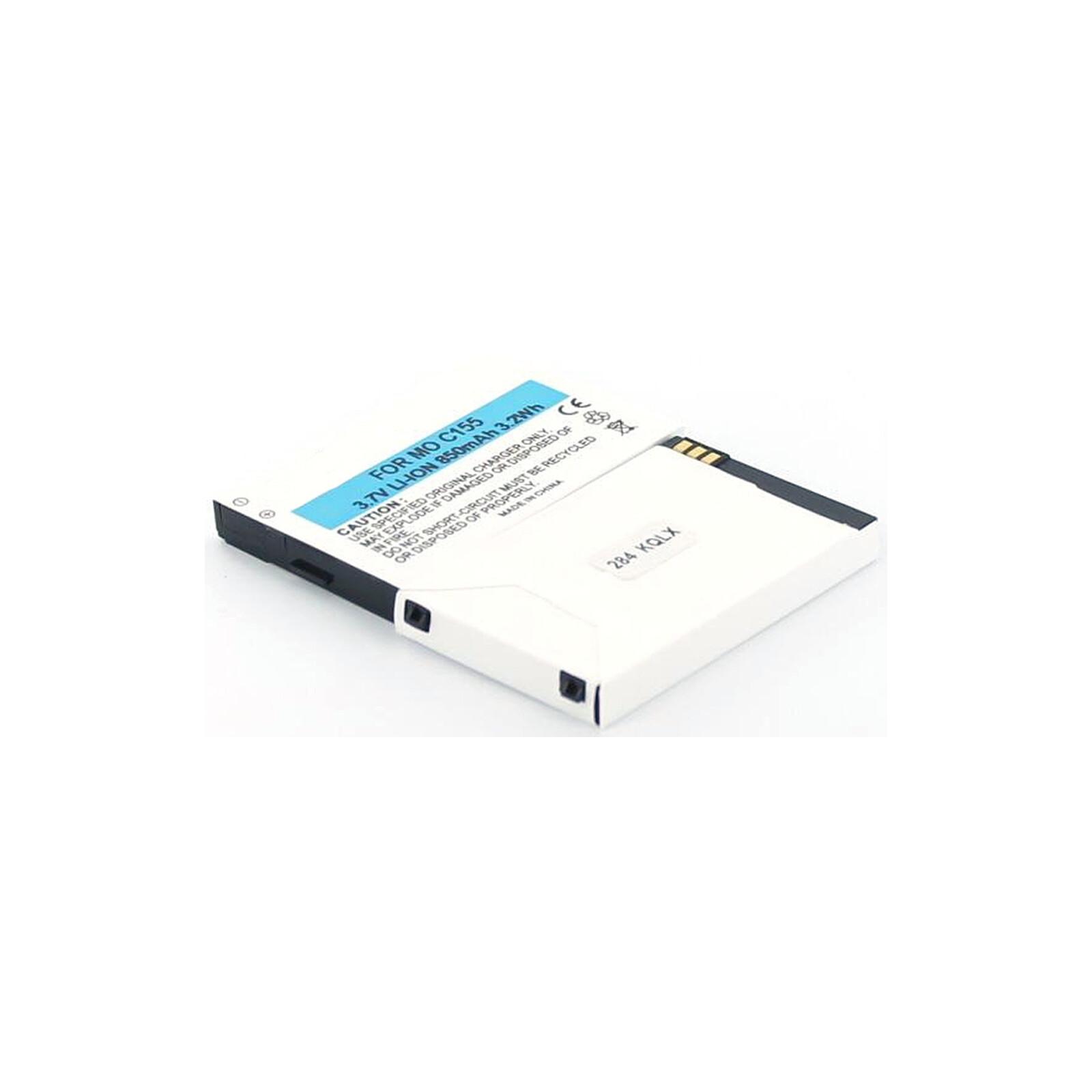 AGI Akku Motorola C140 850mAh