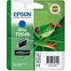 Epson T0549 Tinte Blue 13ml