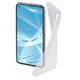 Hama Back Cover Samsung Galaxy A21s