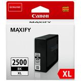 Canon PGI2500XL Tinte