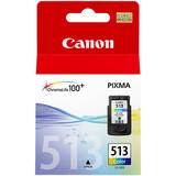 Canon CL-513 Tinte color 12ml