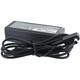 Acer 39079 Original Netzteil ADP-45HE B