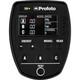 Profoto Air Remote TTL-O Olympus