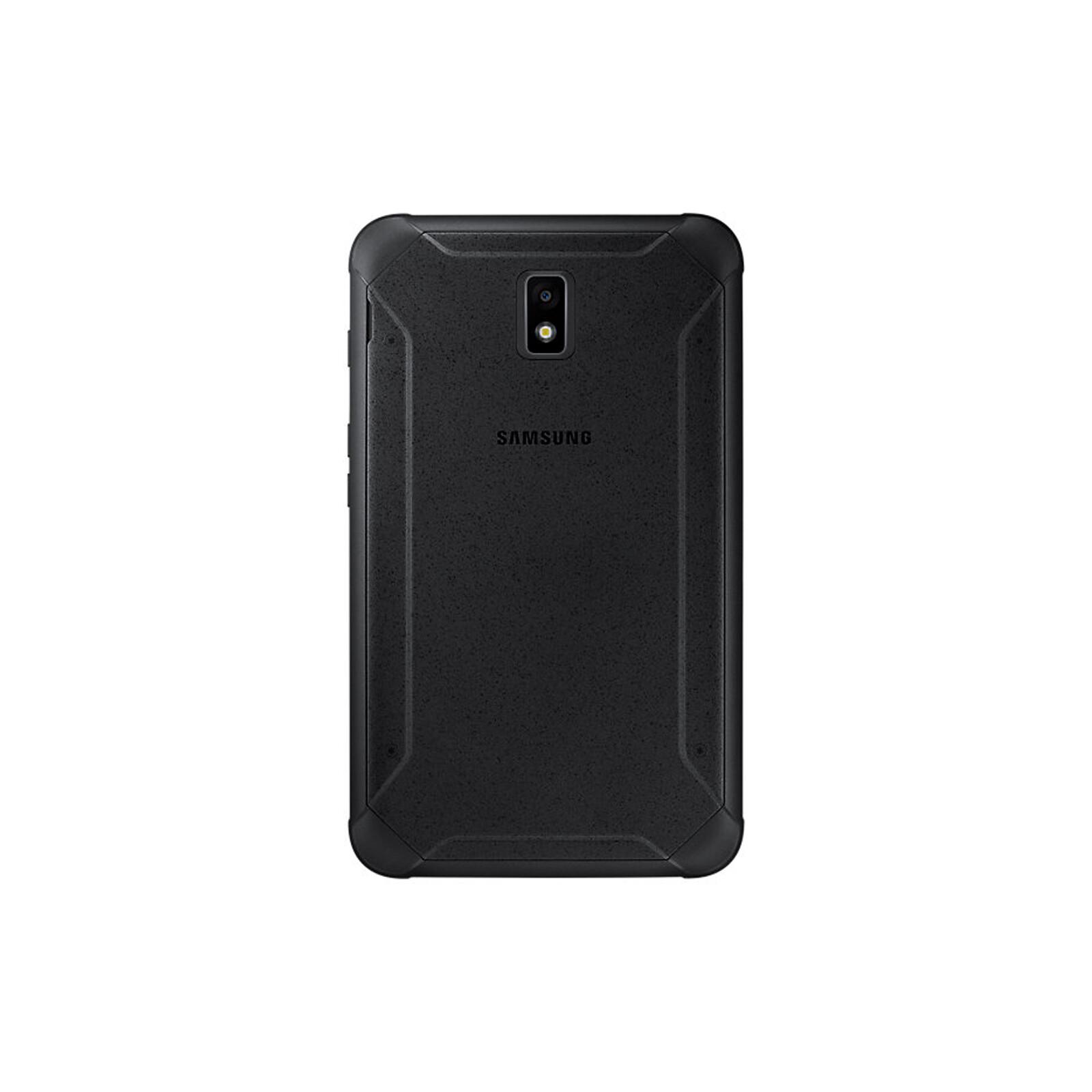Samsung Galaxy Tab Active 2 LTE T395