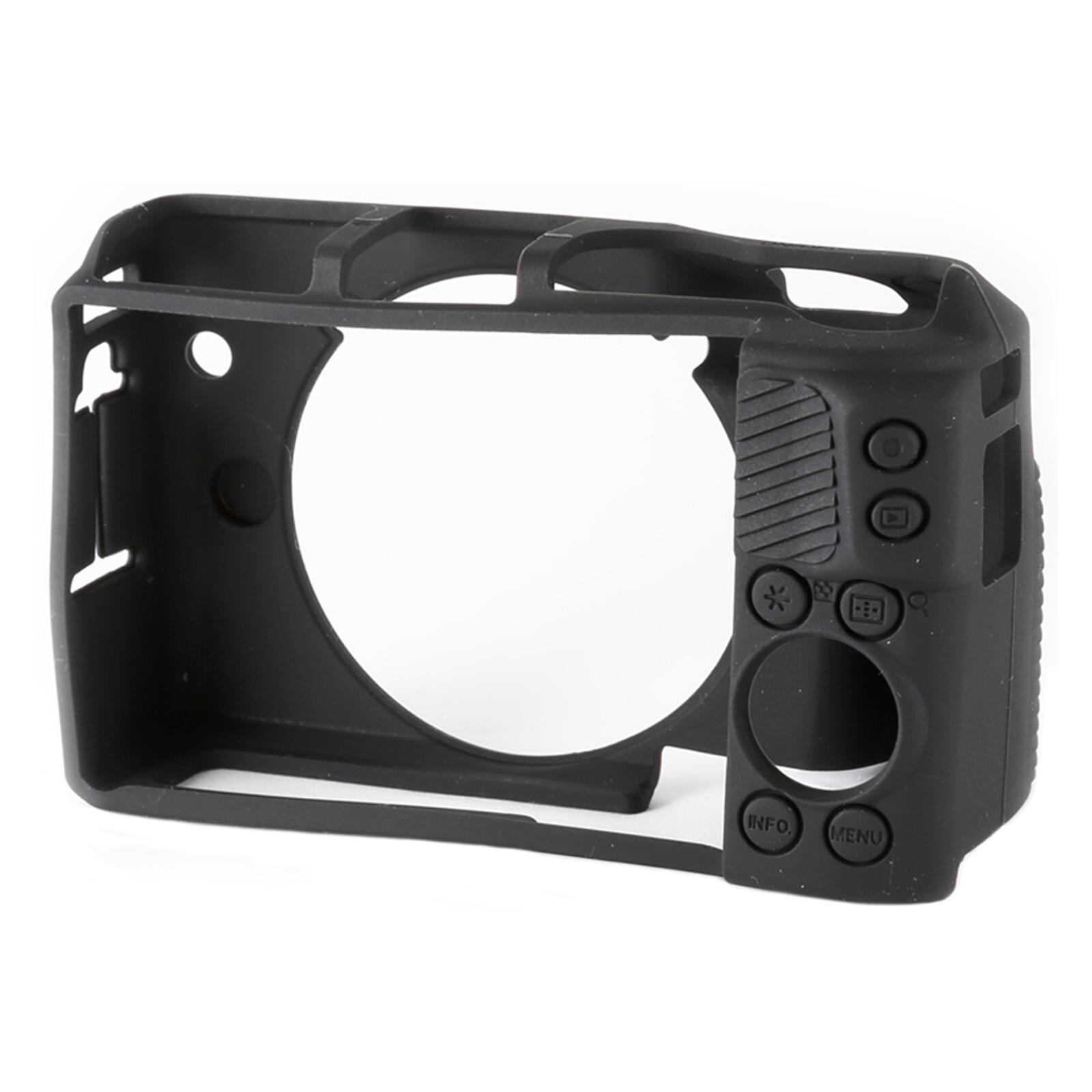 EasyCover Canon EOS M3 Schutzhülle