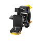 Nikon Fahhradaufsatz für AW 130