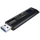 SanDisk 256GB Cruzer Extreme Pro USB 3.1 420MB/s