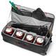 Manfrotto LW-97W PL Pro Light Rolling Organizer
