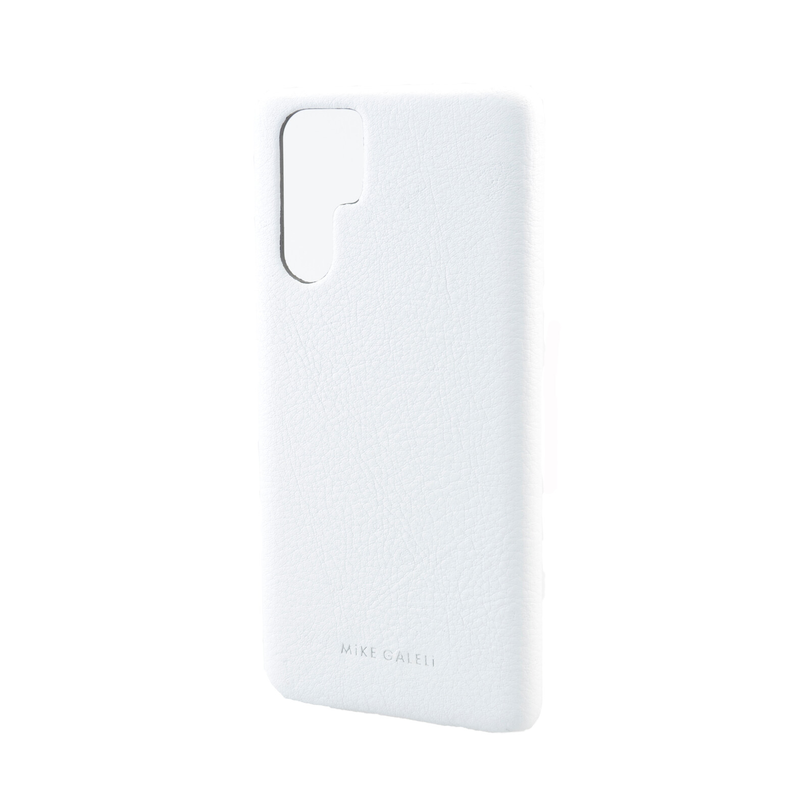 Galeli Back Cover LENNY Huawei P30 Pro weiß
