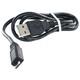 Sony 60516 Original USB-Ladekabel DSC-HX60/V