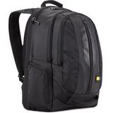 "CaseLogic 17,3"" Notebook Backpack"