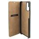 Galeli Booktasche MARC Samsung Galaxy A71 mint