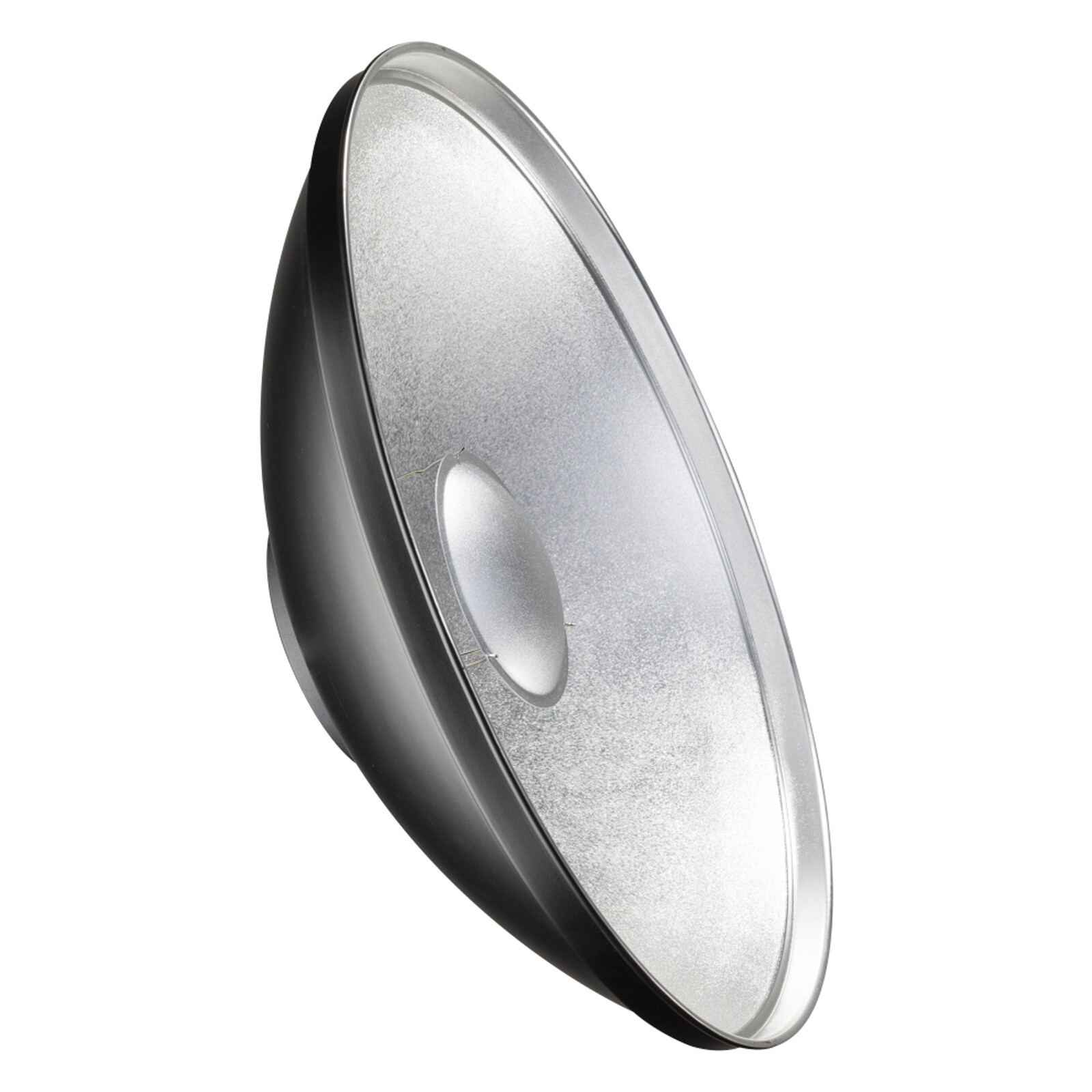 walimex Universal Beauty Dish 56cm Multiblitz P