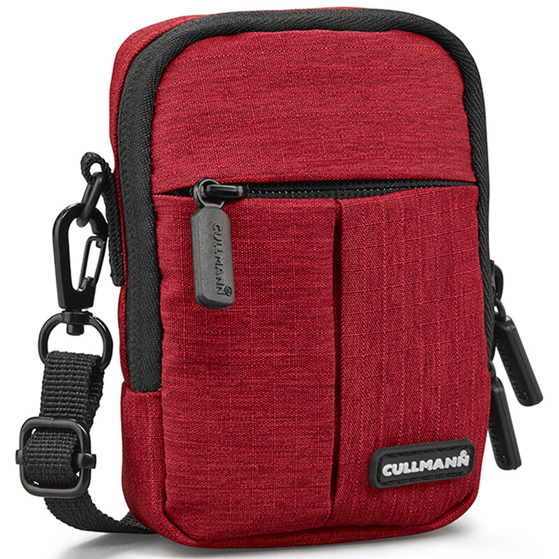 Cullmann Malaga Compact 200