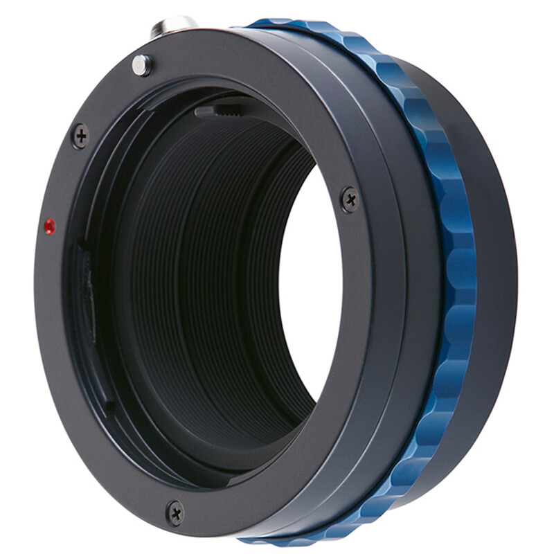 Novoflex NEX/MIN-AF Adapter