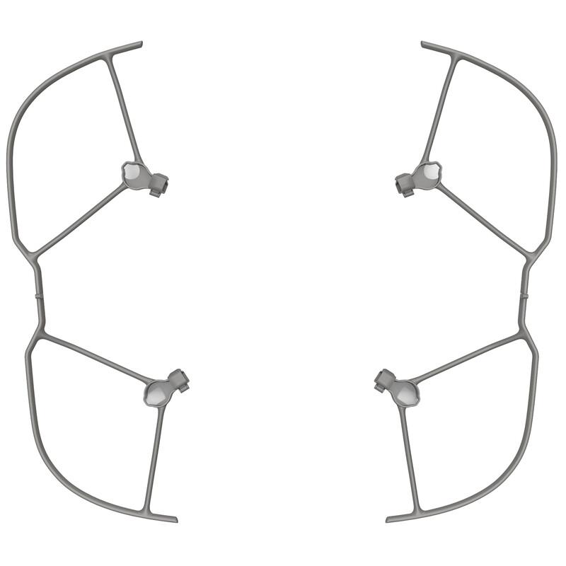 DJI Mavic 2 Propellerschutz (Part14)