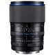 LAOWA 105/2,0 STF Sony A + UV Filter