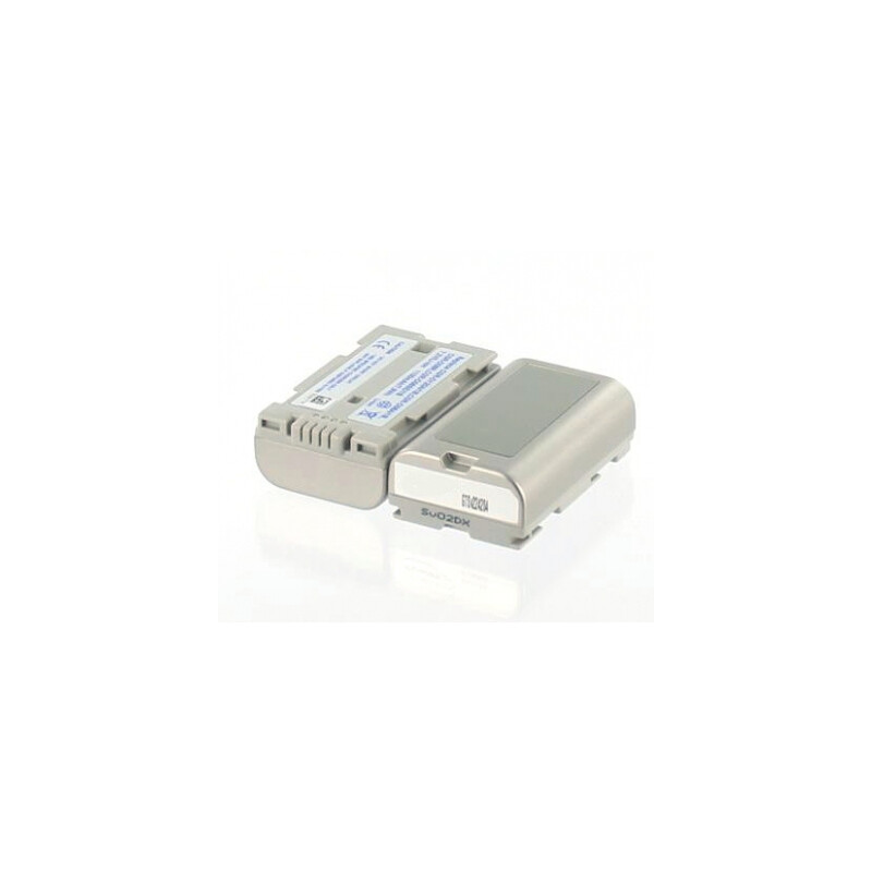AGI Akku Panasonic NV-DS11